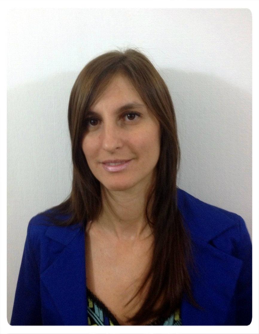 Leticia Perez