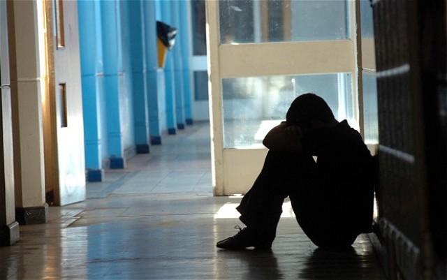acoso-escolar-bullying-escuela-LGTBfobia-LGTB-Sarah-Abilleira-Ponte-en-mi-Piel