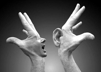 escuchar_hablar